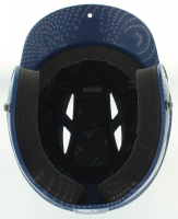 Bo Jackson Signed Royals Full-Size Authentic On-Field Hydro-Dipped Batting Helmet (Beckett COA) at PristineAuction.com