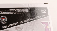 "Scott Hall Signed ""Razor Ramon"" WWE #47 Funko Pop! Vinyl Figure (PSA COA) at PristineAuction.com"