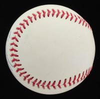 Shohei Ohtani Signed OML Baseball (PSA Hologram) at PristineAuction.com