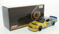 Dale Earnhardt Jr. LE #31 Wrangler 1997 Monte Carlo Elite 1:24 Diecast Car at PristineAuction.com