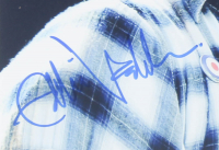 Eddie Vedder Signed 11x14 Photo (PSA LOA) at PristineAuction.com