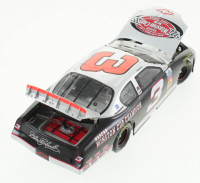 Dale Earnhardt LE #3 The Victory Lap / 7x Champion 2003 Monte Carlo 1:24 Scale Stock Car at PristineAuction.com