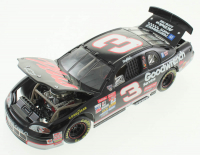 Dale Earnhardt LE #3 Goodwrench Daytona 500 1998 Monte Carlo 1:24 Die Cast Car at PristineAuction.com
