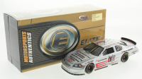 Dale Earnhardt LE Hall of Fame 2006 Monte Carlo SS Elite 1:24 Die Cast Car at PristineAuction.com