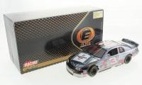 Dale Earnhardt LE #3 GM Goodwrench Service Plus / Sign Last Lap of the Century 1999 Monte Carlo 1:24 Diecast Metal Car at PristineAuction.com