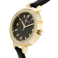 Eberle Austonian 2 Ladies Watch at PristineAuction.com