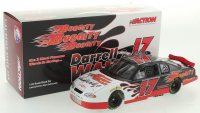 Darrell Waltrip Signed #17 Boogity 2002 Monte Carlo 1:24 Die Cast Car (JSA COA) at PristineAuction.com