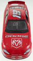 Casey Atwood Signed LE #19 Dodge 2001 Intrepid R/T 1:24 Die Cast Car (JSA COA) at PristineAuction.com