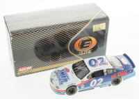 Mark Martin Signed LE #02 J-Mar Express 1999 Taurus Elite 1:24 Scale Die-Cast Car (JSA COA) at PristineAuction.com