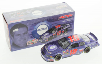 Bobby Labonte Signed LE #18 Advair 2003 Monte Carlo 1:24 Scale Die-Cast Car (JSA COA) at PristineAuction.com