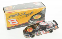 Martin Truex Jr. Signed LE #8 Bass Pro Shops 2005 Monte Carlo 1:24 Scale Die-Cast Car (JSA COA) at PristineAuction.com