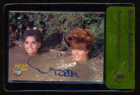 Dawn Wells Signed 1998 Gilligan's Island #24 Beauty Is as Beauty Does (BGS Authentic) at PristineAuction.com