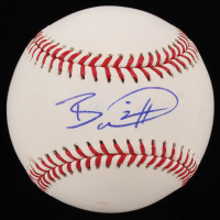 Bobby Witt Jr. Signed OML Baseball (PSA COA) at PristineAuction.com