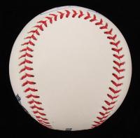 Bobby Witt Jr. Signed OML Baseball (PSA COA) at PristineAuction.com
