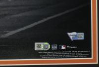 Cal Ripken Jr. Signed Orioles 16x20 Custom Framed Photo Display (MLB Hologram & Fanatics Hologram) at PristineAuction.com