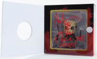 """Ari Lehman Signed """"Friday the 13th"""" - Jason Voorhees Funko 5 Star Vinyl Figure Inscribed """"I Rule the Woods!"""" & """"The OG Jason"""" (PA COA) at PristineAuction.com"""