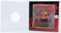 "Ari Lehman Signed ""Friday the 13th"" - Jason Voorhees Funko 5 Star Vinyl Figure Inscribed ""Jason Never Dies!"" & ""The OG Jason"" (PA COA) at PristineAuction.com"