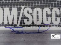 Tim Howard Signed USA Men's Soccer 16x20 Photo (JSA COA & Howard Hologram) at PristineAuction.com