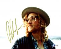 Allen Stone Signed 8x10 Photo (Beckett COA) at PristineAuction.com