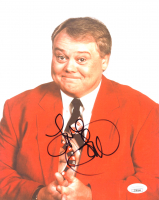 Louie Anderson Signed 8x10 Photo (JSA COA) at PristineAuction.com