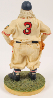 1935 Braves Cooperstown Santa Figure at PristineAuction.com