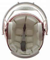 Patrick Mahomes Signed Chiefs Full-Size Helmet (JSA COA) at PristineAuction.com