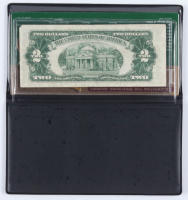 2004 Lewis & Clark Bicentennial Currency Collection at PristineAuction.com