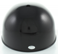 Frank Thomas Signed White Sox Batting Helmet (Schwartz COA) at PristineAuction.com