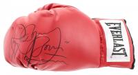 "Ray ""Boom Boom"" Mancini Signed Everlast Boxing Glove (Schwartz Sports COA) at PristineAuction.com"