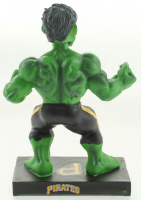 The Hulk Bobblehead with Original Packaging at PristineAuction.com
