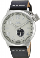 Vestal Canteen Men's Italia Watch at PristineAuction.com