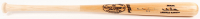 "Duke Snider Signed Louisville Slugger Baseball Bat Inscribed ""#4"" (JSA COA) at PristineAuction.com"