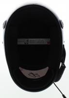 Jimmie Johnson Signed NASCAR Lowe's Full-Size Helmet (PSA COA) at PristineAuction.com