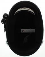 Jeff Gordon Signed NASCAR JeffGordon.com Full-Size Helmet (PSA COA) at PristineAuction.com