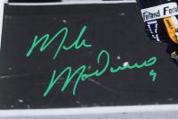 Mike Modano Signed North Stars 16x20 Photo (Beckett COA & TSE Hologram) at PristineAuction.com