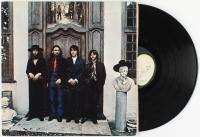 "Vintage The Beatles ""The Beatles Again!"" Vinyl Record Album at PristineAuction.com"