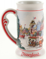 Vintage Disneyland Souvenir Mug at PristineAuction.com