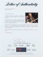 B.B. King Signed 8x10 Photo (PSA LOA) at PristineAuction.com