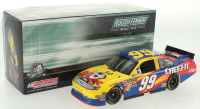 Carl Edwards LE #99 Kellogg's 2011 Fusion 1:24 Scale Diecast Car at PristineAuction.com