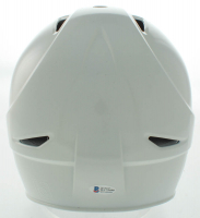 Bo Jackson Signed Full-Size Royals Authentic On Field Batting Helmet (Beckett COA) at PristineAuction.com