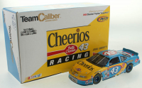 John Andretti LE #43 Cheerios 2000 Grand Prix 1:24 Scale Die Cast Car at PristineAuction.com