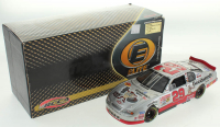 Kevin Harvick LE #29 Goodwrench Service Plus Looney Tunes 2001 Monte Carlo Elite 1:24 Scale Die Cast Car at PristineAuction.com