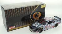 Dale Earnhardt Jr. LE #3 GM Goodwrench Serice Plus / Sign / Last Lap of the Century 1999 Monte Carlo Elite 1:24 Scale Stock Car at PristineAuction.com