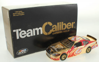 Mark Martin LE Owners Gold #6 Eagle One / 2000 Taurus 1:24 Scale Die-Cast Car at PristineAuction.com