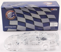 Jeff Gordon LE #24 Pepsi Crystal 1999 Monte Carlo 1:24 Die-Cast Car at PristineAuction.com