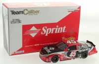 Adam Petty LE #45 Sprint 2000 Monte Carlo 1:24 Scale Die Cast Car at PristineAuction.com