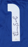 Hope Solo Signed Jersey (JSA COA) at PristineAuction.com