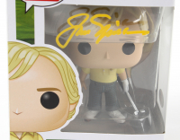 Jack Nicklaus Signed #02 Golf Funko Pop! Vinyl Figure (PSA Hologram) at PristineAuction.com