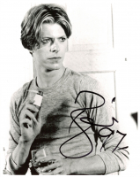 David Bowie Signed 8x10 Photo (Beckett LOA) at PristineAuction.com
