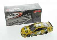 Carl Edwards LE #99 Subway / Phoenix Win / 2013 Fusion Elite 1:24 Die-Cast Car at PristineAuction.com